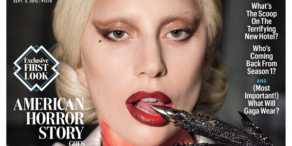 http://beauty-mags.blogspot.com/2016/01/lady-gaga-entertainment-weekly-us.html