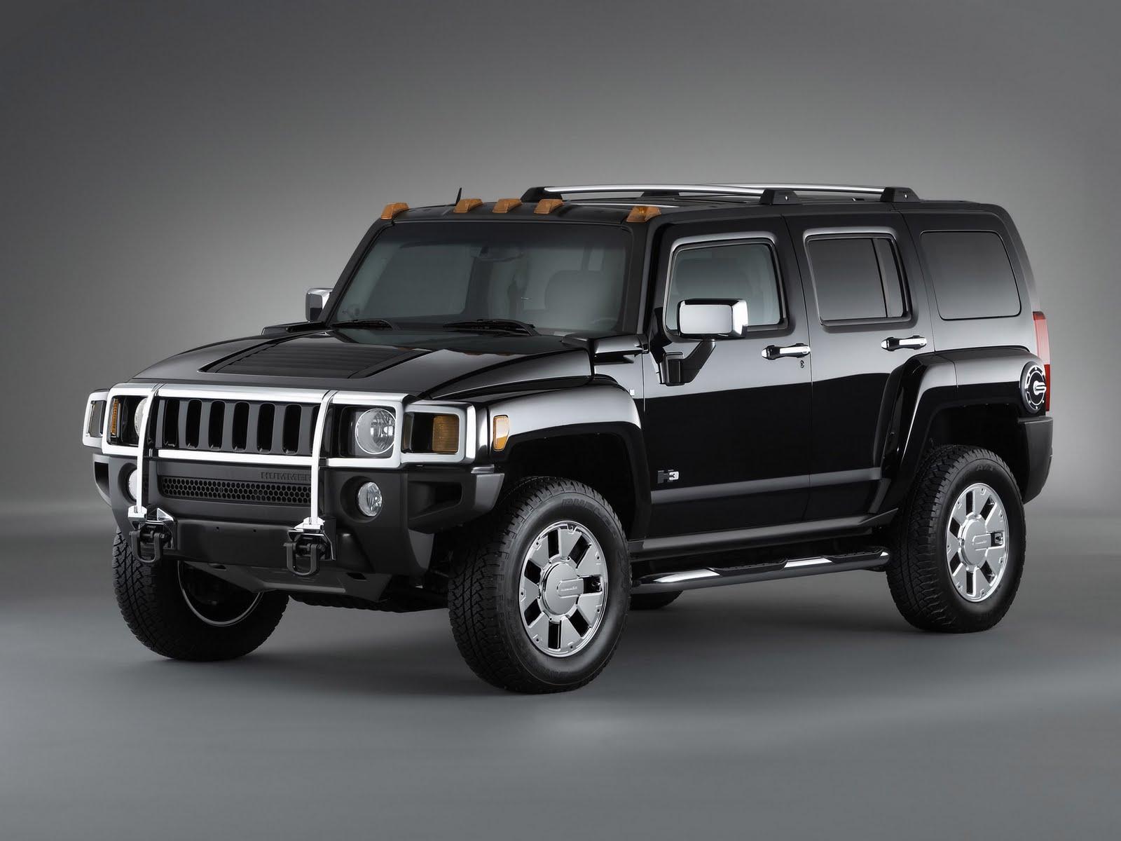 Auto sri lanka Hummer 2011 H3
