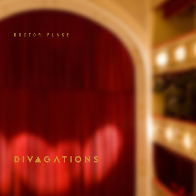 Doctor Flake – Divagations