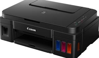 http://www.printerdriverupdates.com/2017/06/canon-pixma-g3400-driver-download.html