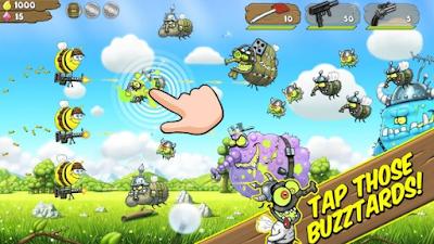 Download Battle Buzz 1.2.4
