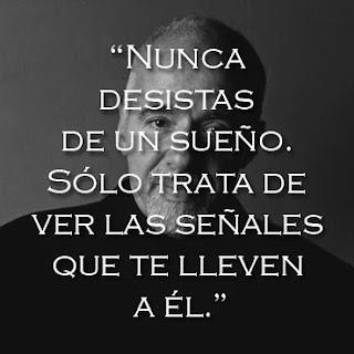 Imagen de Paulo Coelho