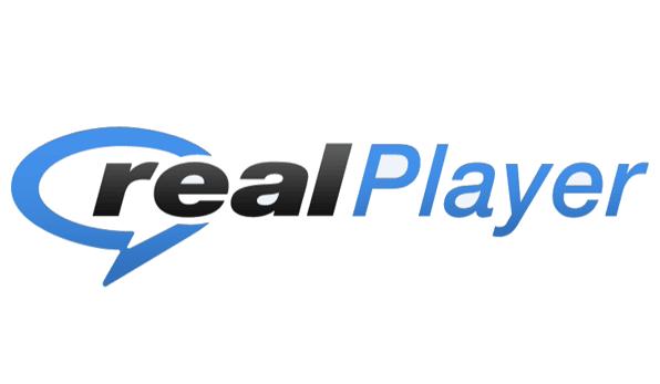 تحميل برنامج ريل بلاير Download Realplayer مجانا