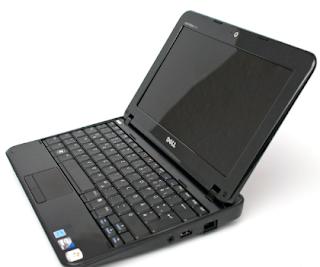 Dell Inspiron Mini 1018 Drivers windows 7/8/8.1/10 32bit and 64bit