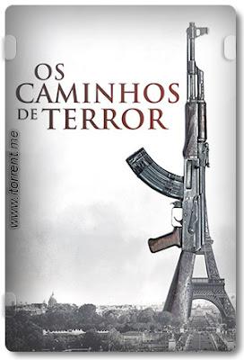 Os Caminhos do Terror