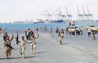 """صحافة نت """" السجل .. متابعة اخر اخبار اليمن العاجلة خلال 24 ساعة حتي الان مباشر"""