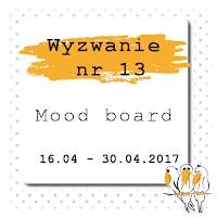 http://bialekruczki.blogspot.ie/2017/04/wyzwanie-nr-13-mood-board.html