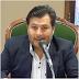 Piden la destitución del presidente del Concejo Deliberante