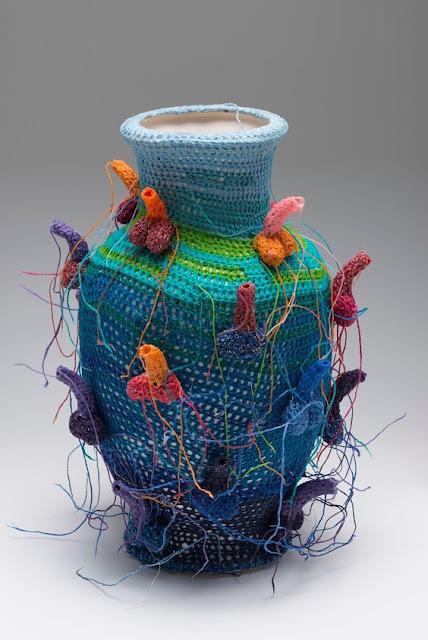 jarron-crochet-penes