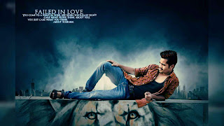 fail in love background, mmp picture background, mmp picture png, boy sleeping on stone, boy on stone, photoshop ideas, photo