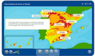 http://repositorio.educa.jccm.es/portal/odes/conocimiento_del_medio/relieve_interior_y_costero_de_espana/contenido/cm15_oa01_es/index.html