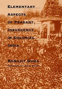 Frantz Fanon: Decolonisation through revolution
