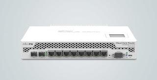 mikrotik-router