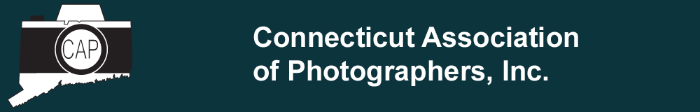 Connecticut Association of Photographers