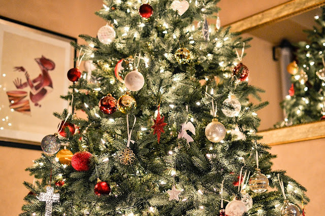 Values-and-Importance-of-Christmas-Trees