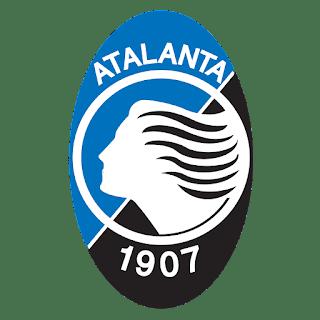 Logo DLS Atalanta BC