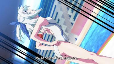 Akselerasi_W_Pengguna_Miyata_Sayaka