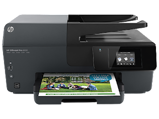 Download HP OfficeJet Pro 6830 drivers