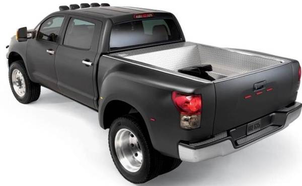 2016 Toyota Tundra Diesel Dually Price - Reviews of Car