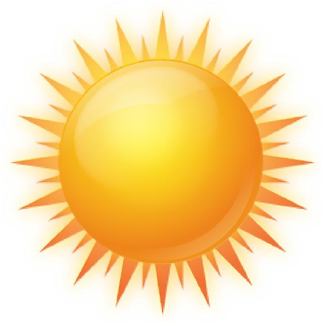 Matahari Nabi yang Mampu Menahan Terbenamnya Matahari