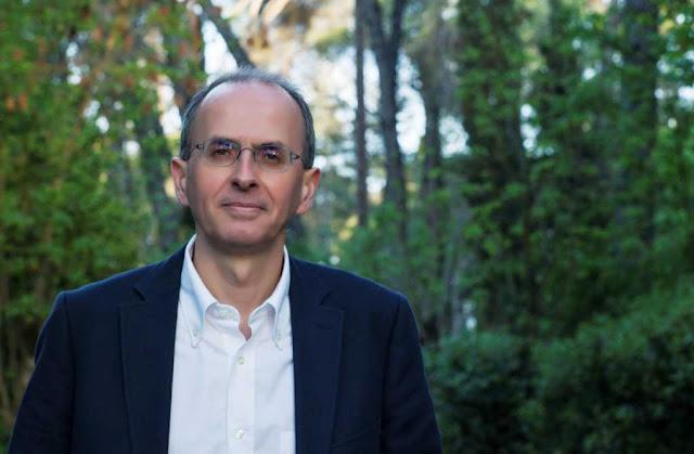 Παραίτηση περιφερειακού συμβούλου Πελοποννήσου για το νέο ΠΕΣΔΑ