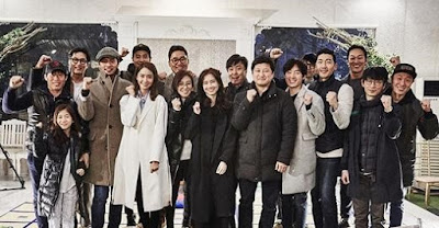 snsd yoona hyun bin cooperation movie