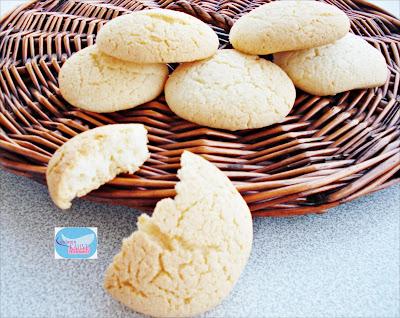 kumlu kurabiye, nişastalı kurabiye, kum gibi kurabiye, ağızda dağılan kurabiye tarifi