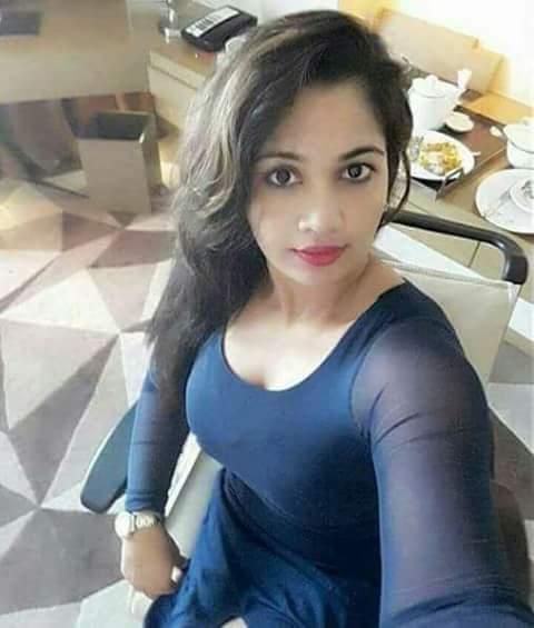 India escort whatsapp