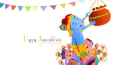 Letest hd Happy  Krishna Janmashtami Wallpaper |  Krishna Janmashtami Desktop Backgrounds |   Krishna Janmashtami best pictures | Happy  Krishna Janmashtami hd wallpaper,Happy  Krishna Janmashtami image ,Krishna Janmashtami photos | Happy  Krishna Janmashtami hd wallpaper | best  Happy  Krishna Janmashtami desktop wallpapers | Beautiful Happy  Krishna Janmashtami Pictures Full HD | Happy  Krishna Janmashtami hd wallpaper | Happy  Krishna Janmashtami hd Wallpapers |  Happy  Krishna Janmashtami HD Wallpapers | Happy  Krishna Janmashtami HD Image | Happy  Krishna Janmashtami love wallpapers | Happy  Krishna Janmashtami hd image | Krishna Janmashtami photos hd | Krishna Janmashtami hd picture | Krishna Janmashtami hd pick | lord krisha hd wallapaper | hindu god hd wallapaper | Krishna hd wallpaper | janmashtami hd wallpaper | bhagavan krishna hd wallpaper | bhagavan krishna hd image | bhagavan krishna hd photos |festival hd wallpaper | janmashtmi festival hd wallpaper