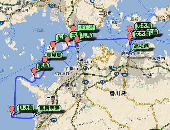 http://postal.kiramori.net/routemaker_map.php?id=87