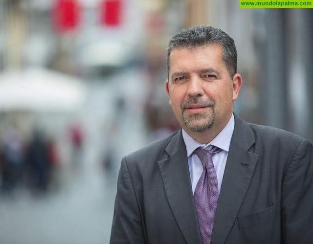 El PP propone seguridad jurídica para los restauradores en la instalación de terrazas en la vía pública