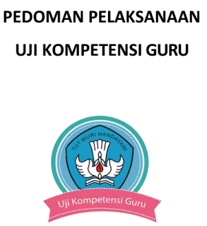 DOWNLOAD PEDOMAN UKG 2015
