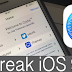 How to Jailbreak iOS 9.3.3 With Safari Without Computer
