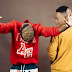 Download Mp3 | Mabantu - Ndoto