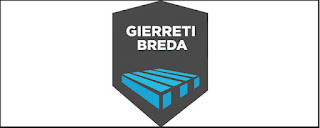 http://www.gierreti.com/it/