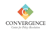 convergence_2017_summer_internship