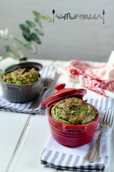 souffle-verduras-recetas-convento3