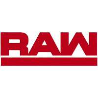 Big Drop For This Week's WWE RAW Viewership