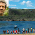 ZPP Meio Ambiente: Morte trágica de Domingos Montagner pode ser culpa de má gestão de hidrelétrica