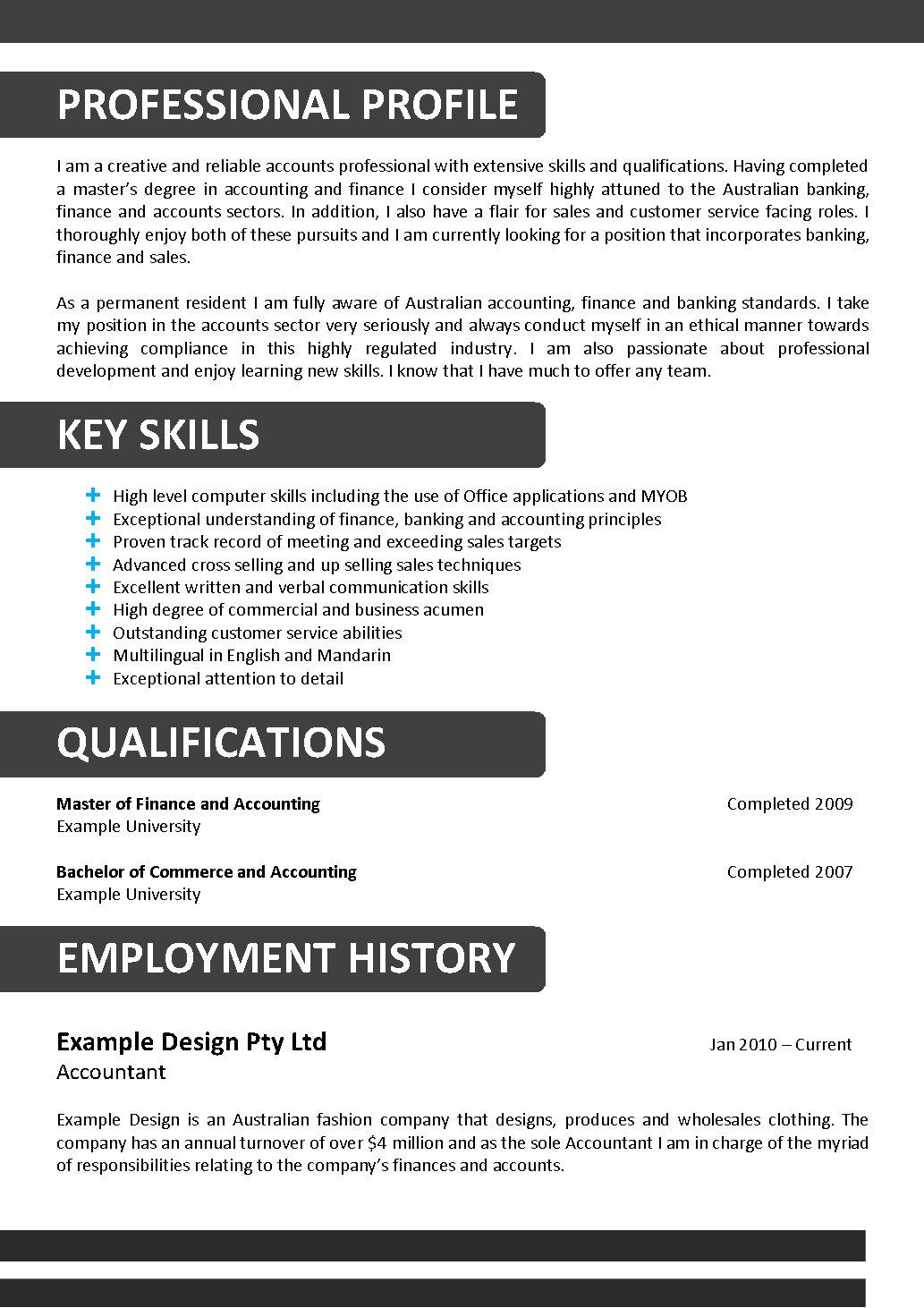 Creating A Resume Online Excel A Key To Drafting The Perfect Resume  Dadakan Resume For Pharmacist Word with Sous Chef Resume Pdf A Key To Drafting The Perfect Resume Tags Perfect Resume Examples  Perfect Resume Template Perfect Resume Sample  School Social Worker Resume Word