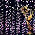 Emmy Awards 2018: Full List of Winners