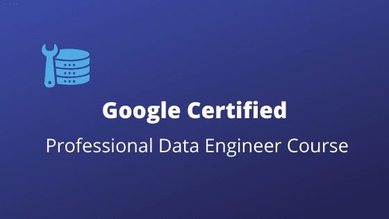 Google Data Engineer | professional certified course | download free