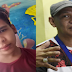 """Kian Loyd """"Runner ng Shabu"""" ng Ama at Tiyuhin"""