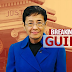 BREAKING NEWS: Court rules Maria Ressa is GUILTY of libel