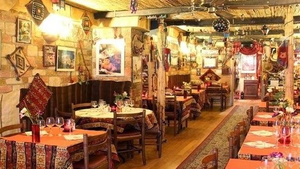 manger turc la cuisine turque restaurants paris. Black Bedroom Furniture Sets. Home Design Ideas