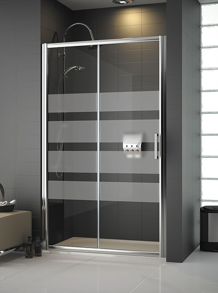 La mejor ducha - 1 6