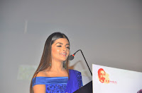 Meen Kuzhambum Man Paaniayum Movie Audio Launch Event
