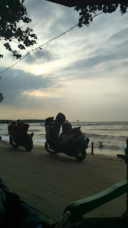 Teluk Awur Jepara
