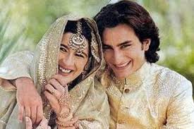 Amrita Singh Family Husband Son Daughter Father Mother Age Height Biography Profile Wedding Photos