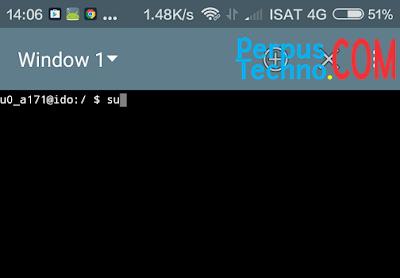 Cara Mengaktifkan VoLTE Xiaomi Redmi Note 3 Pro Tanpa PC